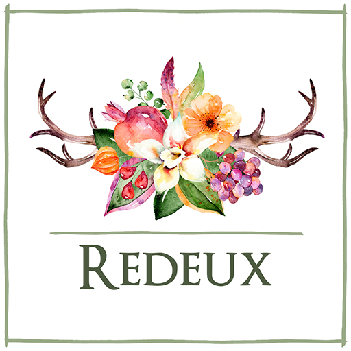 cropped-redeux-logo-5121.png
