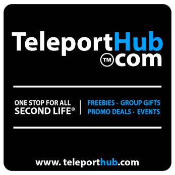 Teleport-Hub-Logo-2018-square