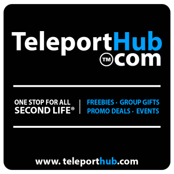 Teleport-Hub-Logo-2018-square