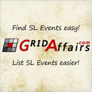 GridAffairs-512x512-V03