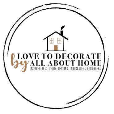 LTD-by-AAH-Logo Nov 2019