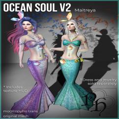 Poet's Heart - oceansoulV2_ad