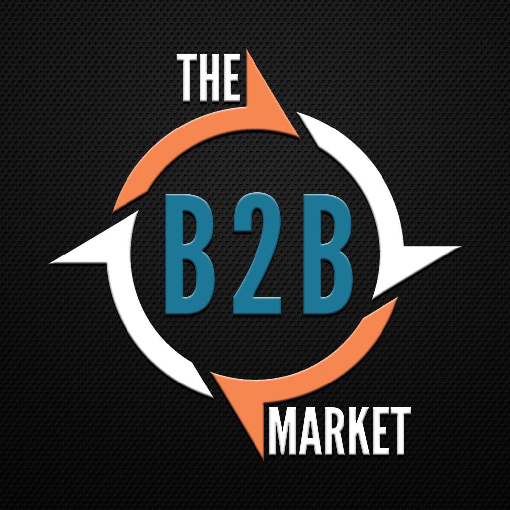 The B2B Market